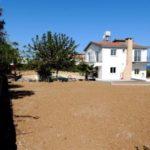 Catalkoy Modern Seaview villa - North Cyprus Property 25