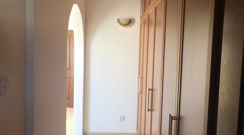 Esentepe Seaview Palms Villa 3 Bed - North Cyprus Property 15