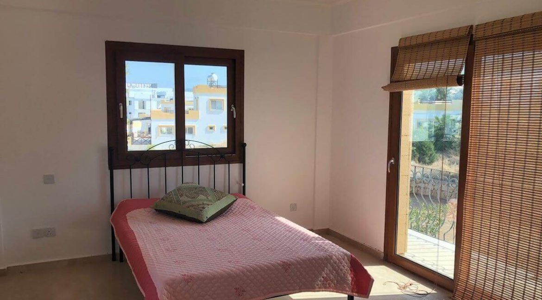 Esentepe Seaview Palms Villa 3 Bed - North Cyprus Property 20