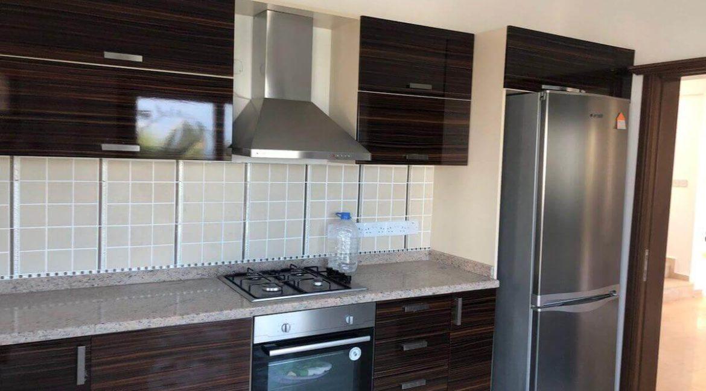 Esentepe Seaview Palms Villa 3 Bed - North Cyprus Property 4