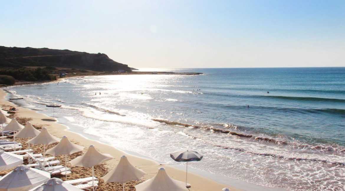 Kaplica Resort and Beach - North Cyprus 2