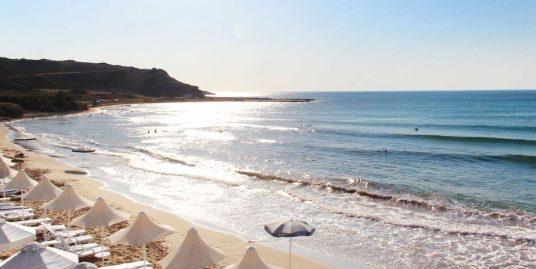 Kaplica Resort and Beach - North Cyprus 2