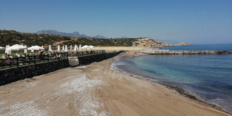 Korenium Beach - North Cyprus Property 1