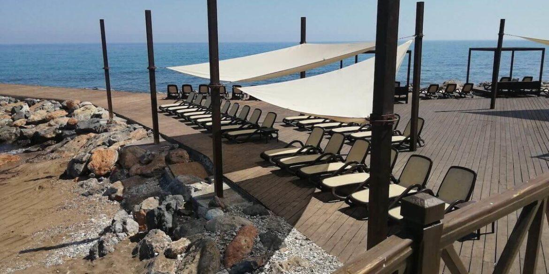 Korenium Beach - North Cyprus Property 3