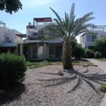 Turtle Beach Golf Palm View Garden Apartment 2 Bed - North Cyprus Property 1
