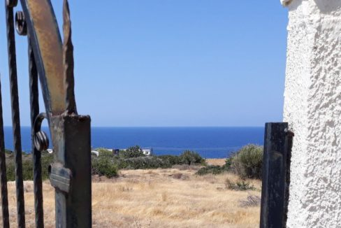 Esentepe Beach Modern Villa 3 Bed - North Cyprus Property 1