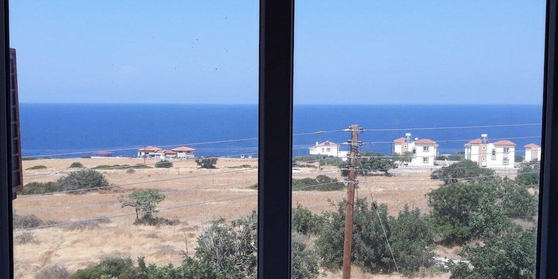 Esentepe Beach Modern Villa 3 Bed - North Cyprus Property 10