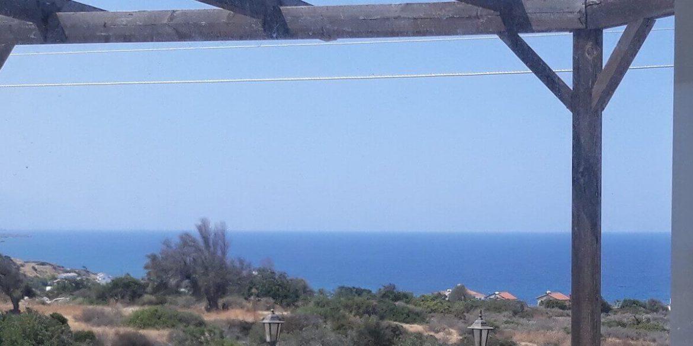 Esentepe Beach Modern Villa 3 Bed - North Cyprus Property 12