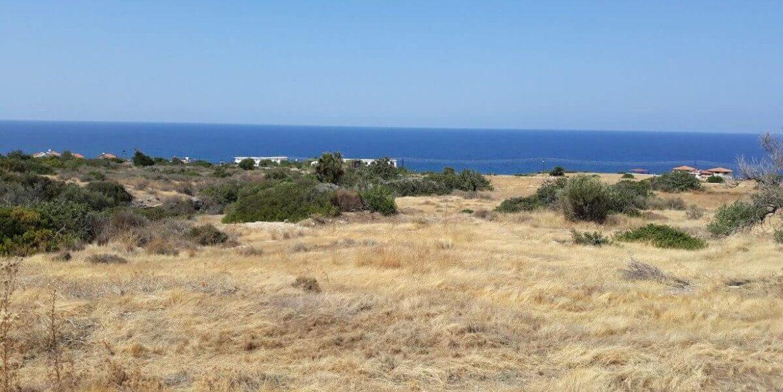 Esentepe Beach Modern Villa 3 Bed - North Cyprus Property 3