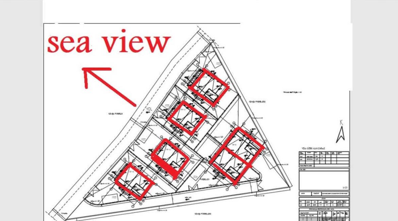 Esentepe Beach Modern Villa 3 Bed - North Cyprus Property 4