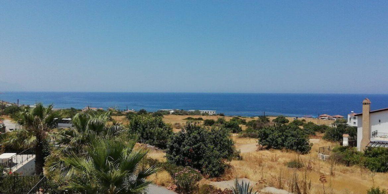 Esentepe Beach Modern Villa 3 Bed - North Cyprus Property 5