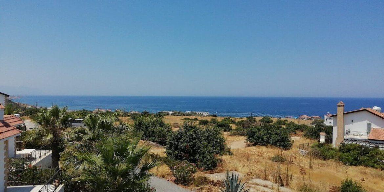 Esentepe Beach Modern Villa 3 Bed - North Cyprus Property 6