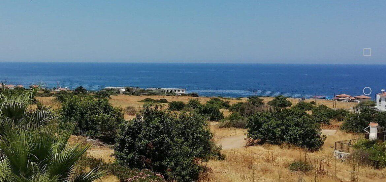 Esentepe Beach Modern Villa 3 Bed - North Cyprus Property 7