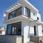 Esentepe Beach Modern Villa 3 Bed - North Cyprus Property SEP5