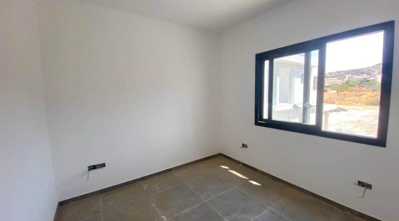 Esentepe Beach Modern Villa 3 Bed - North Cyprus Property SEP9