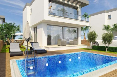 Esentepe-Beach-Modern-Villa-3-Bed-North-Cyprus-Property-Y3