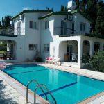 Alsancak Mountain View Villa 3 Bed - North Cyprus Property 19