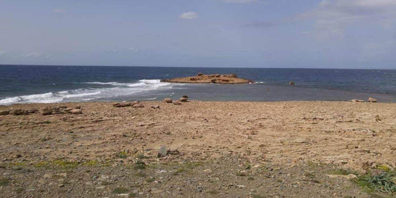 Cape Kormakitis Seaview Villa 3 Bed - North Cyprus International 2