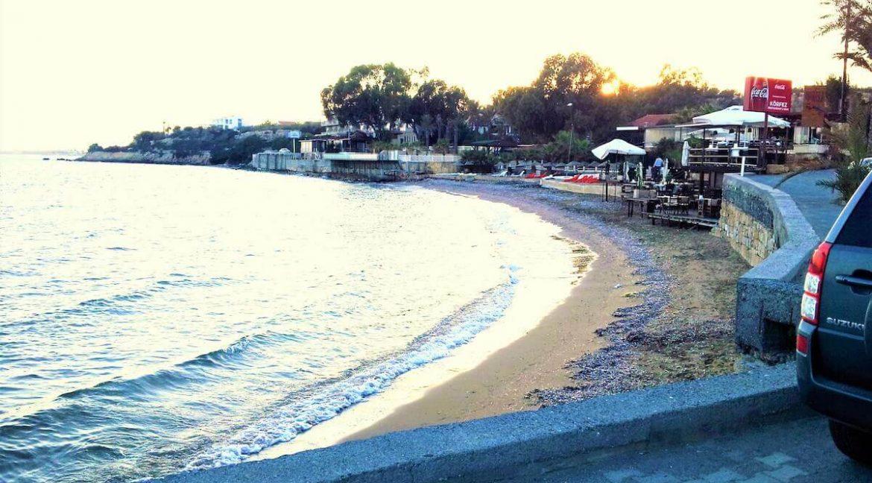 East Coast Luxury Pearl Villas - North Cyprus Property 11