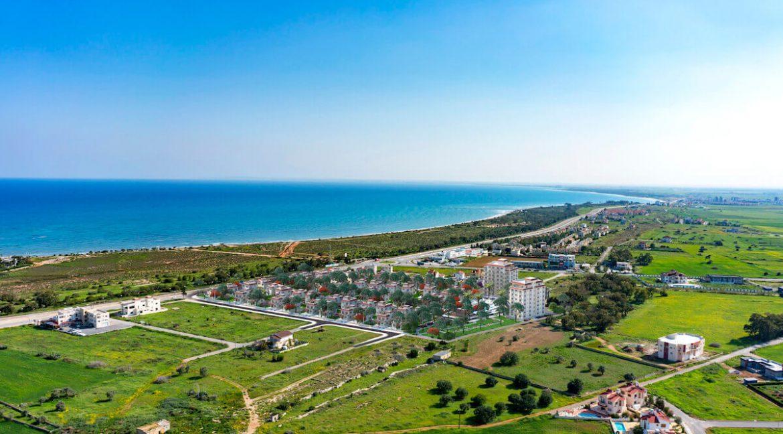 East Coast Luxury Pearl Villas - North Cyprus Property 14