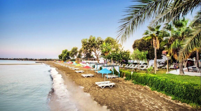 East Coast Luxury Pearl Villas - North Cyprus Property 16