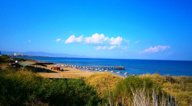 East-Coast-Luxury-Pearl-Villas-North-Cyprus-Property-18