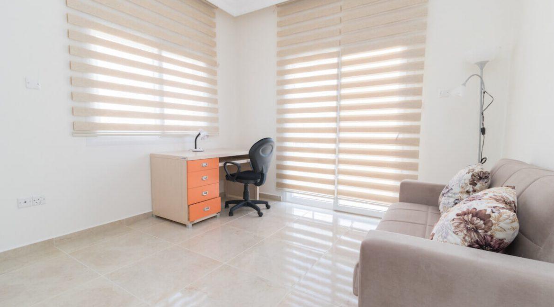East Coast Luxury Pearl Villas - North Cyprus Property S12