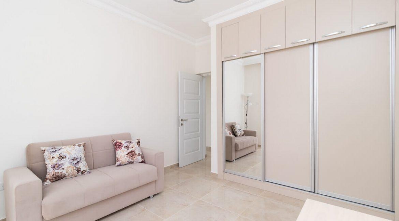 East Coast Luxury Pearl Villas - North Cyprus Property S13