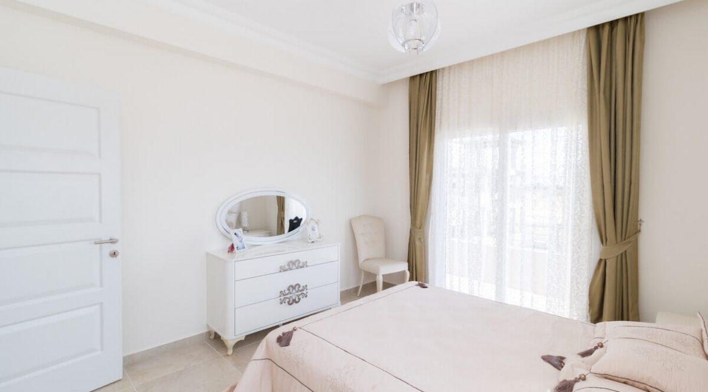 East Coast Luxury Pearl Villas - North Cyprus Property S16