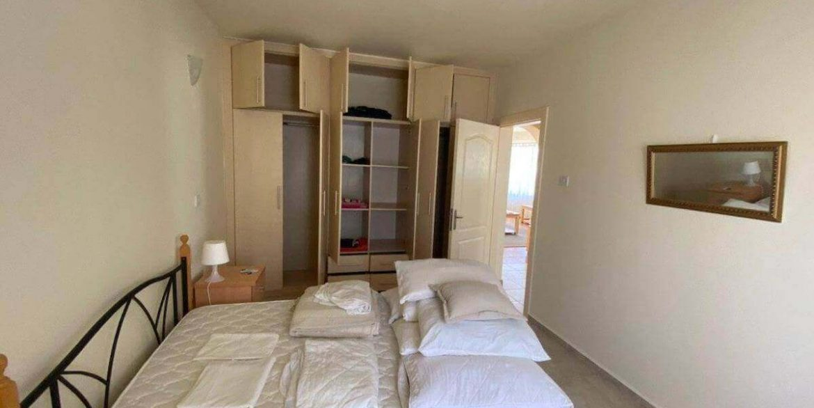 Esentepe Beach & Golf Bungalow 2 Bed - North Cyprus Property 11