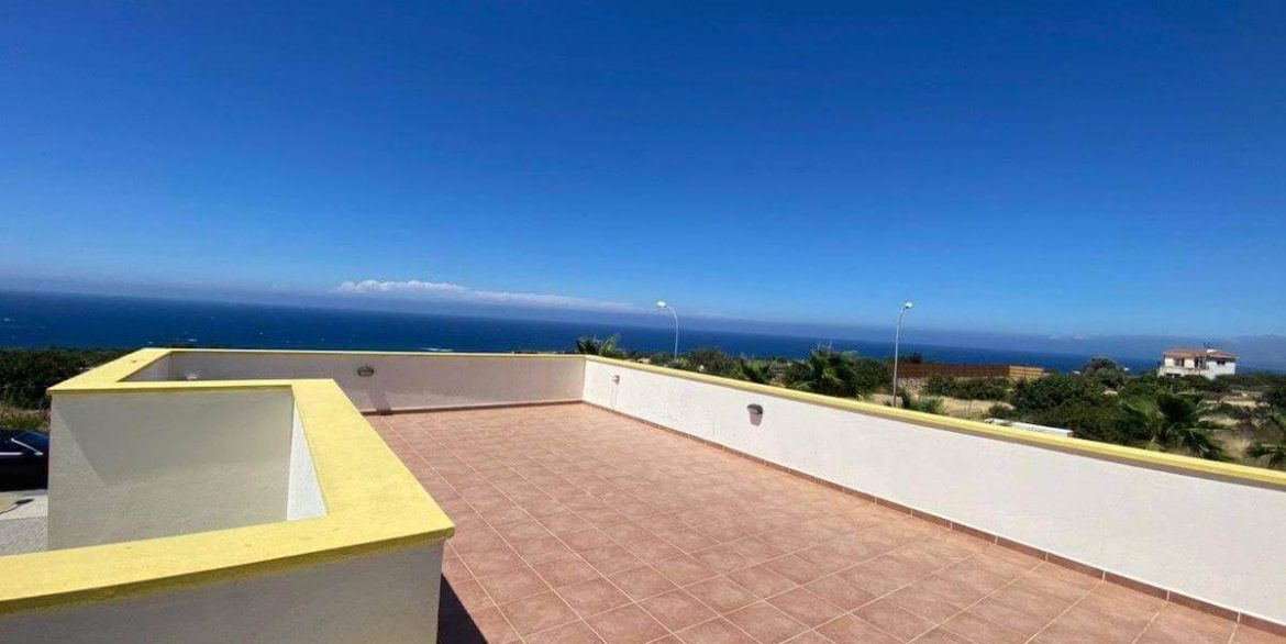 Esentepe Beach & Golf Bungalow 2 Bed - North Cyprus Property 16