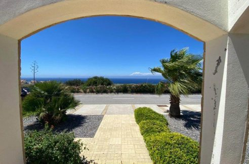 Esentepe Beach & Golf Bungalow 2 Bed - North Cyprus Property 26