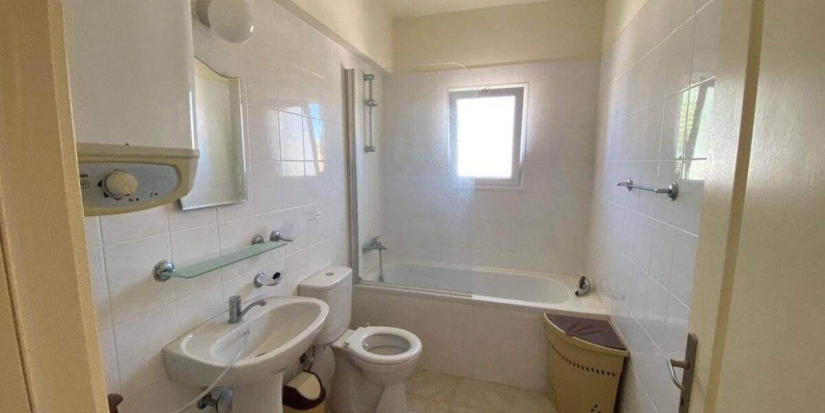 Esentepe Beach & Golf Bungalow 2 Bed - North Cyprus Property 7