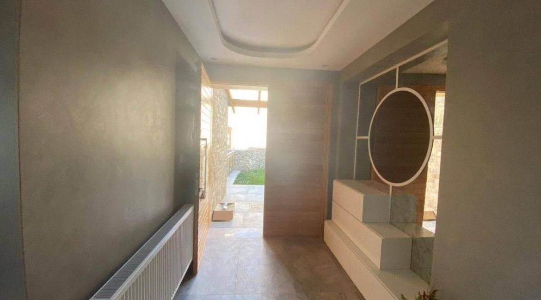 Esentepe Exclusive Beachfront Villa 4 Bed - North Cyprus 14