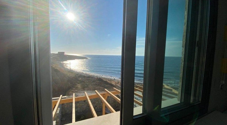 Esentepe Exclusive Beachfront Villa 4 Bed - North Cyprus 30