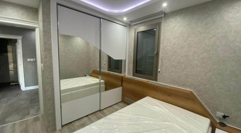 Esentepe Exclusive Beachfront Villa 4 Bed - North Cyprus 34