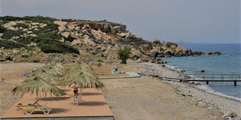 Turtle-Beach-Golf-Garden-Apartment-3-Bed-North-Cyprus-Property
