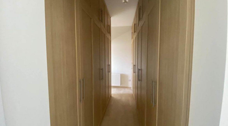 Esentepe Beach & Golf Luxury Modern Villa 3 Bed - North Cyprus Property 26