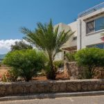Turtle Beach & Golf Apartment 2 Bed - North Cyprus Property 1