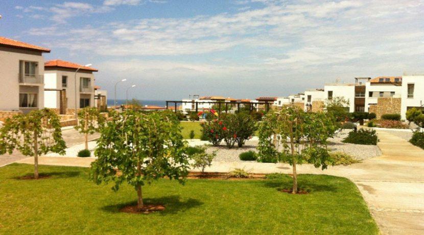 Tatlisu Bay Area & Facility Pics 4