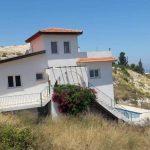 Karsiyaka Panaroma Villa 3 Bed - North Cyprus Property 12