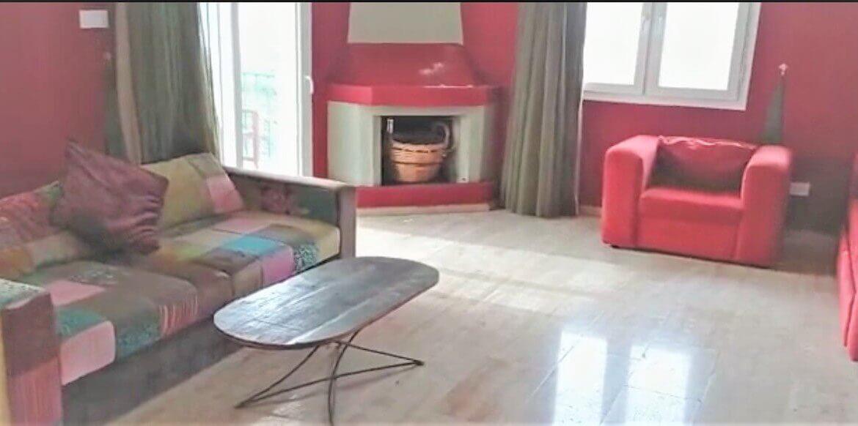 Karsiyaka Panaroma Villa 3 Bed - North Cyprus Property 3