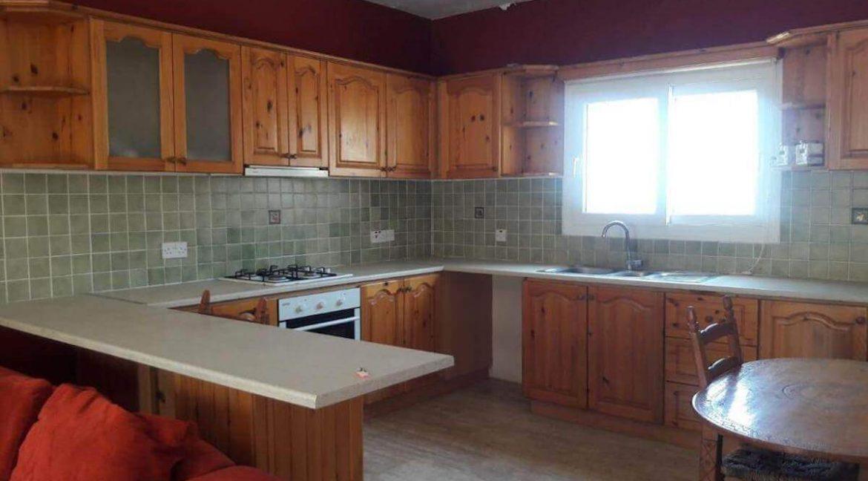 Karsiyaka Panaroma Villa 3 Bed - North Cyprus Property 5
