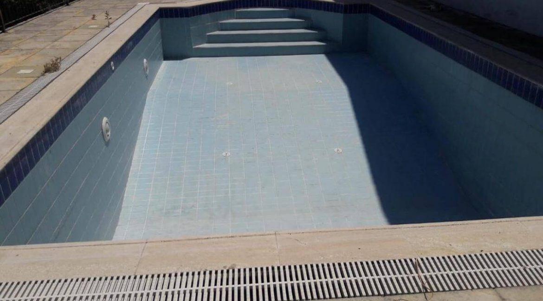 Karsiyaka Panaroma Villa 3 Bed - North Cyprus Property 6