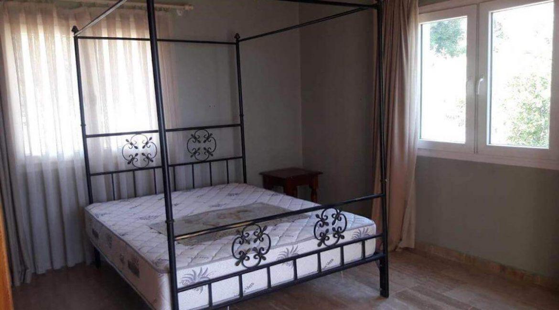 Karsiyaka Panaroma Villa 3 Bed - North Cyprus Property 7