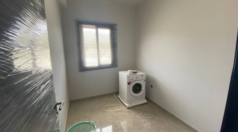 Tatlisu Modern Seaview Villa 2 Donum - North Cyprus Property 17
