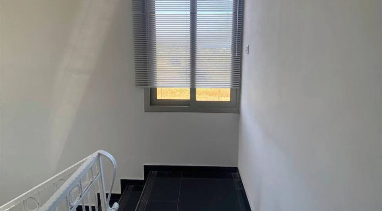 Tatlisu Modern Seaview Villa 2 Donum - North Cyprus Property 18