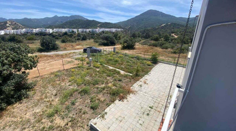 Tatlisu Modern Seaview Villa 2 Donum - North Cyprus Property 6