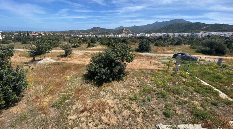 Tatlisu Modern Seaview Villa 2 Donum - North Cyprus Property 7