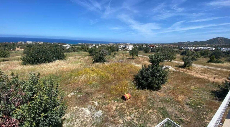 Tatlisu Modern Seaview Villa 2 Donum - North Cyprus Property 8